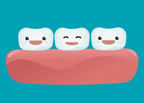 Dentista Sesto San Giovanni odontoiatria