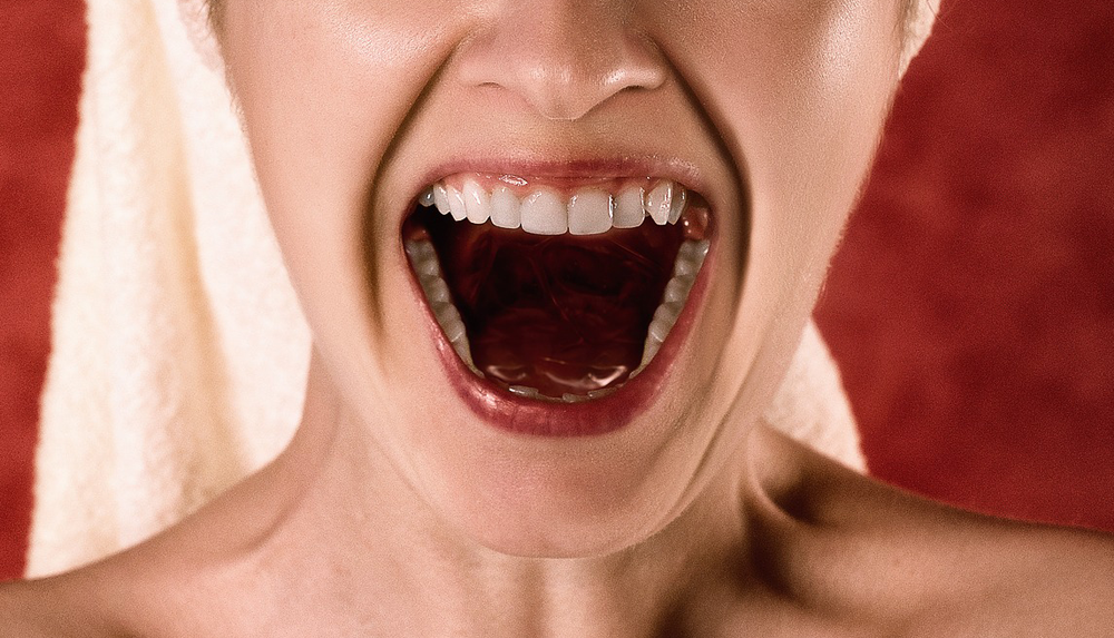 Masticazione dolorosa dentista sesto san giovanni