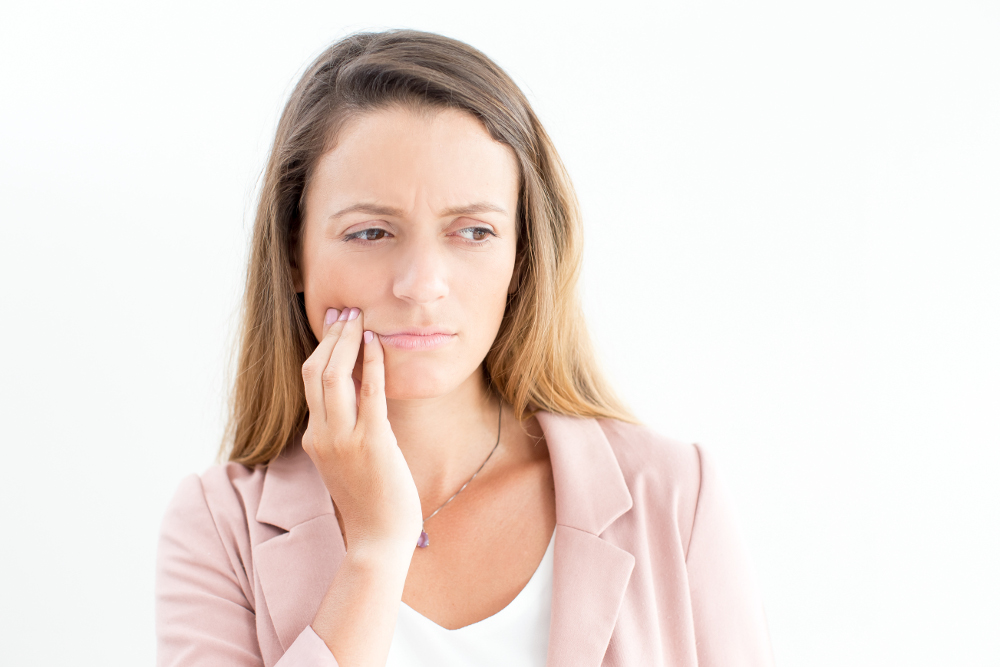Endodonzia e devitalizzazione dentista sesto san giovanni